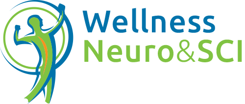 Wellness, Neuro & SCI