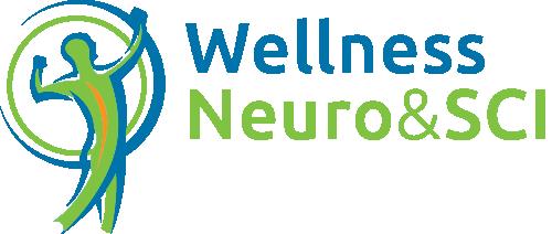 Wellness, Neuro & SCI